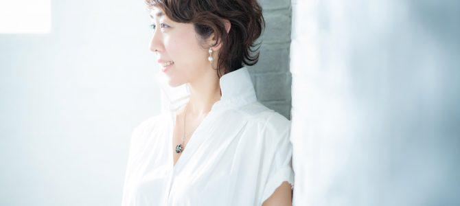 日本一になって気づいた、経営者としての「本当の幸せ」